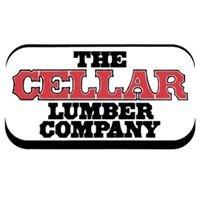 The Cellar Lumber Co.