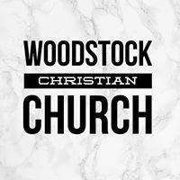 Woodstock Christian Church