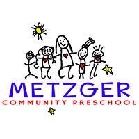 Metzger Community Preschool