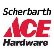 Scherbarth Ace Hardware