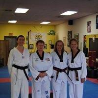 Athol Martial Arts Academy