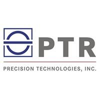 PTR-Precision Technologies Inc