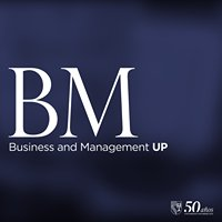 Business and Management UP