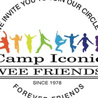 Camp Iconic
