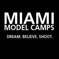 Miami Model Camps