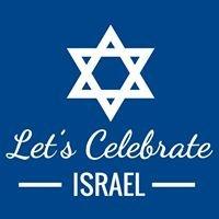 Celebrate Israel