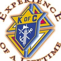 Knights of Columbus #8284 - Canton, MI