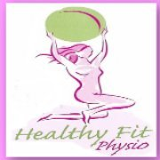 Healthy Fit Physio