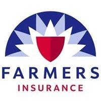 Farmers Insurance - District 20