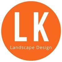 LK Landscape Design