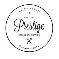 Prestige House Of Beaute
