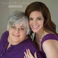 Nicole Mehelich Photography