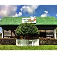 Umatilla Drugstore