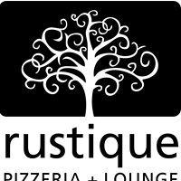 Rustique Pizzeria