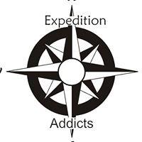 Expedition Addicts, LLC