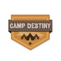 Camp Destiny