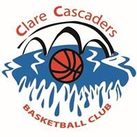 Clare Cascaders Basketball Club
