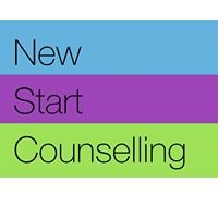 New Start Counselling Services