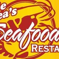 Addie Bea's Seafood Restaurant
