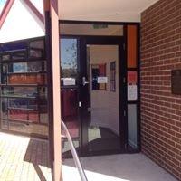 Castlefield Community Centre