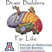 Maricopa Brain Builders for Life
