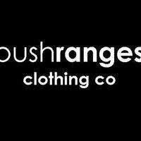 Bushranges