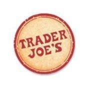 Trader Joe's-Dr. Phillips, Orlando