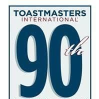 Toastmasters of Beckley