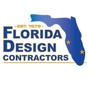 Florida Design Contractors, Inc.