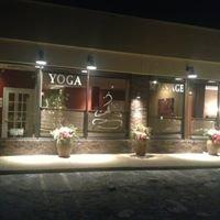 Livonia Yoga Center