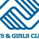 Los Angeles County Alliance of Boys & Girls Clubs