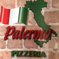 Palermo Pizzeria and Restaurant