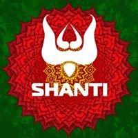 Shanti Goa