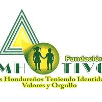 Fundación Mhotivo - Oficial