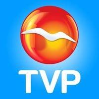 TVP Culiacán