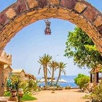 Habiba Beach Lodge Nuweiba