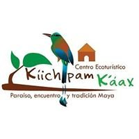Kíichpam K'áax