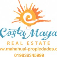 Costa Maya Real Estate