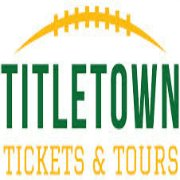Titletown Tickets & Tours