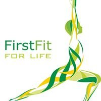 FirstFit for Life
