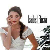 Isabel Riera