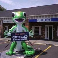 GEICO of West Virginia