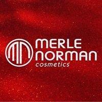 Merle Norman Cosmetics/ Canton,Mi