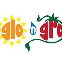 Glo n Gro Hydropnic/Aeroponic Farm