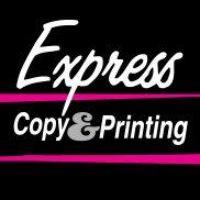 Express Copy & Printing, Inc.