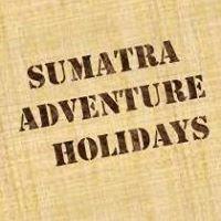 Sumatra Adventure Holidays