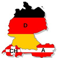 K-State German