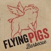Flying Pigs Barbecue