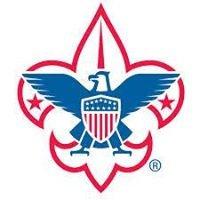 Boy Scout Troop 707