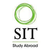 SIT Study Abroad Tunisia